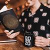 MindFul Kompas bij de koffie