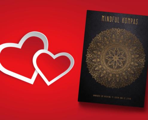 Valentijnsdag-cadeau-mindfulness dagboek
