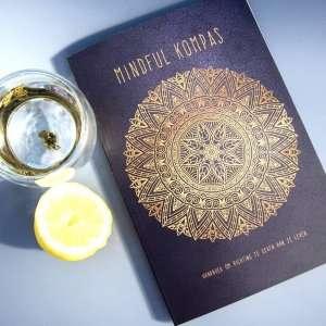 MindFulKompas-doe-inspiratieboek-1