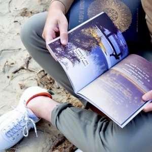 MindFulKompas-doe-inspiratieboek-12