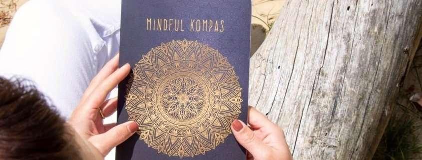 MindFulKompas-doe-inspiratieboek-18