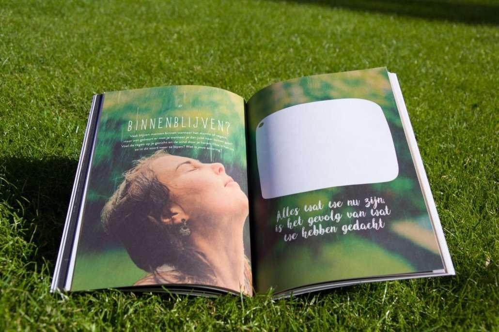 MindFulKompas-doe-inspiratieboek-8