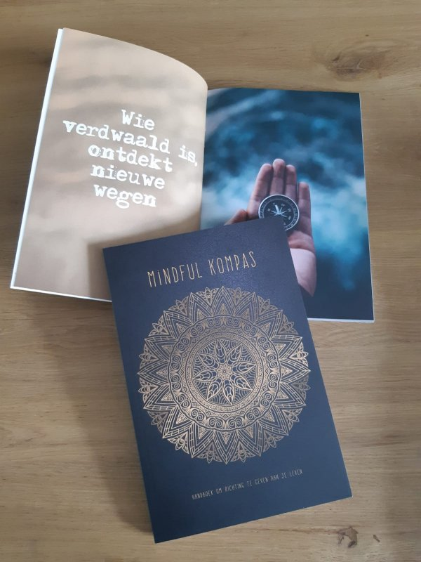 MindFulKompas-doe-inspiratieboek-9-10
