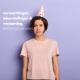 verwachtingen-teleurstellingen-verjaardag